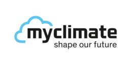 myclimate shape our future